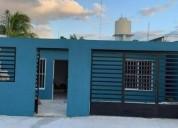 Oficinas en renta cerca de la macroplaza con s 1 m² m2