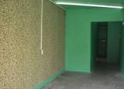 Se renta accesoria 12 m² m2, contactarse.