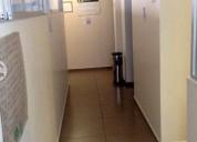 Excelente local para escuela consultorio oficinas 250 m² m2