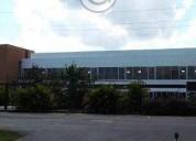 Locales en renta 32 m² m2