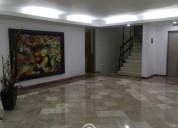 Oficina y o consultorio excelente ubicacion e 11 m² m2