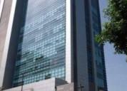 Excelente oficinas en renta san angel loreto 488 m² m2