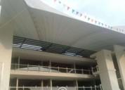 Excelente local comercial en plaza tlaltenango 100 m² m2
