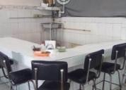 Rento excelente local 3 m² m2