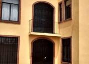 Casa con terreno como oficina o local comercial 155 m² m2
