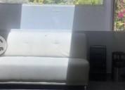 Renta de espacio para estetica o consultorio 80 m² m2