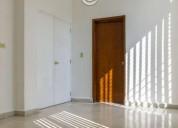 Espacios para oficina en xochimilco 80 m² m2