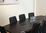Oficinas virtuales benito juarez en benito juárez