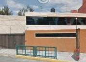 Excelente oficinas ejecutivas multiempresariales en renta 315 m² m2