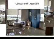 Excelente consultorio