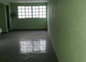 Excelente oficina consultorio 50 m² m2