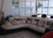 Agradable espacio para oficina 35 m² m2