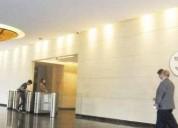 Excelente oficina obra gris san angel loreto 575 m² m2