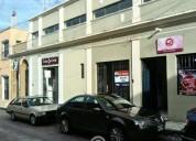 Excelente local comercial en el centro de comitan 15 m² m2