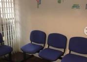 Excelente oficinas locales benito juarez 12 m² m2