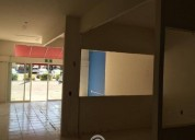 Local en renta juriquilla 73 m² m2