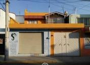 Excelente local para negocio 30 m² m2