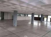 Excelente oficinas muy amplias mixcoac 400 m² m2