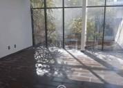 Oficinas amplias roma 168 m² m2