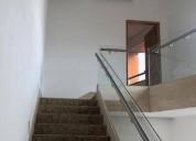 Oficinas renta centro queretaro 224 m² m2