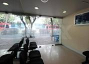 Oficina 64 m² m2