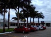 Excelente local en avenida zona las americas dzitya 110 m² m2