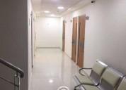 Consultorios medico en renta 9 m² m2