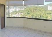 Cad torre latina oficina piso 7 vistas a la 237 m² m2