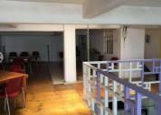 Excelente oficina primer nivel 100 m2 area en iztapalapa