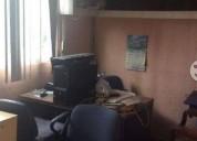 Excelente oficina de 12 m2 area en iztapalapa
