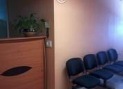 Renta de excelente oficinas en venustiano carranza