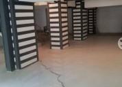 Renta de local en Santa Fe 18 m² m2