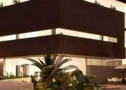 Oficinas en renta armoran edificio corporativo 120 m² m2
