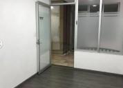 Excelente local comercial en renta en coapa 11 m² m2