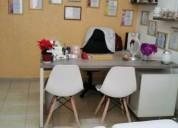 Se renta amplio consultorio dental medico 20 m² m2, contactarse.
