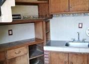 Renta de excelente  local 25 m² m2