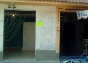 Excelente local comercial 9 m² m2