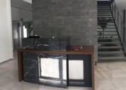 Excelente oficinas ejecutivas 47 m² m2