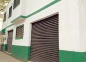 Excelente oficinas popotla 5 min polanco 360 m² m2