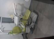 Renta consultorio dental 7 m² m2, contactarse.