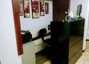 Linda oficina en renta guadalupe inn 18 m² m2