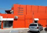 Excelente local en renta ciudad madero zona centro