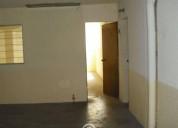Renta de oficina y bodega 220 m² m2