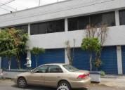Excelente local comercial camarones esquina claveria 1.500 m² m2