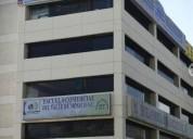 Oficinas en renta en lomas de sotelo 250 m² m2