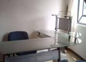 Servicios de oficinas en del cuahutemoc 75 m² m2, contactarse.