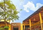Excelente local renta avenida juarez 298 m² m2