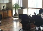 Renta oficina