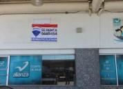 Excelente local oficina en renta en mexicali