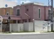 Rento casa negocio juarez 180 m² m2